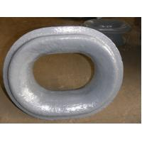 Quality Type a Marine Mooring Chock,Marine Equipment Mooring Chock,Marine Mooring Chock a Type,Anchor Chock for sale