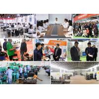 Hebei Ruilangde Medical Equipments Technology Group Co., Ltd