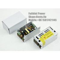 12V 1.3A LED Light Power Supply 12W 15W DC12V Constant Voltage Switching Power Supply