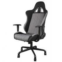 Quality China Sports Racing Car Seat Gaming Chair for sale