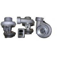 China F-302 Caterpillar Engine Spare Parts , Cat 3126 Turbo 315792 For Generator on sale