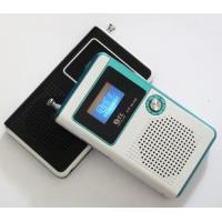 Quality MP3 Player (MS-335F) for sale