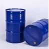 CAS 124 41 4 25 Sodium Methoxide In Methanol Agrochemical Intermediates for sale