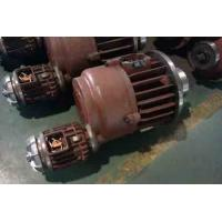 Quality HJ Double speed hoisting motor for sale
