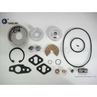 Quality CT26 17201-17010 / 17201-17030 Toyota Repair Kit for Turbo for sale