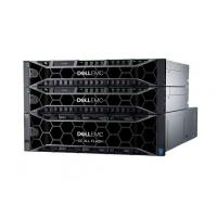 Buy cheap Dell SC EMC Data Storage Systems All Flash Storage Arrays Dynamic Intelligence from wholesalers