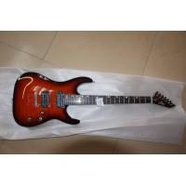 Alvarez AD30CE Acoustic Electric Guitar, Nice Feel