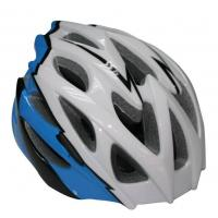 Quality In-Mold Bicycle Helmet(GY-IM015) for sale