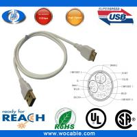 China for samsung galaxy note 3 usb cable mobile phone cable mobile phone usb data cable on sale