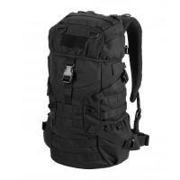 Buy cheap 1000D Cordura Outdoor Waterproof Backpack , Tactical Day Pack For Camping Travel product