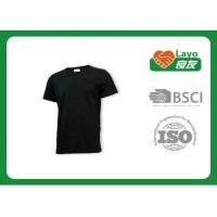 Quality Customized Breathable T Shirts , Multi Color Outdoor T Shirts For Men for sale
