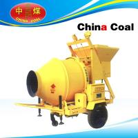 Quality Tractor mounted cement mixers for sale