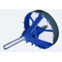 Quality HDD Directional Drilling Tools Ripper Reamer / Barrel Reamers Hole Opener for sale