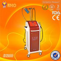 Hot Selling IH200 oxygen concentrator portable price(manufacturer/CE)