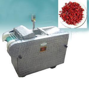 Quality Chili Cutting Machine (JLC600) for sale