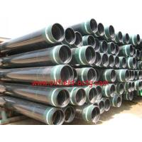 Quality API 5CT Casing and Tubing oil tubing for sale
