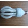 Buy cheap 110-120V/220-240V 2,700K and 6,400K Interior Energy Saving Daylight Bulbs from wholesalers