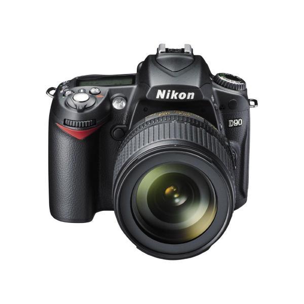 Фотографии с утерянного фотоаппарата 18 фотография