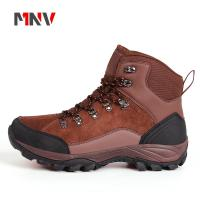 Buy cheap New Products 2018 Innovative Higt Quality Men Waterproof Trekking Mountain China from wholesalers