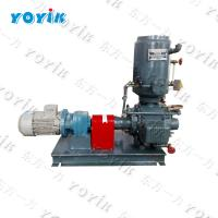 Quality Best selling Dongfang YOYIK provide vacuum pump 30-WS quality assured for sale