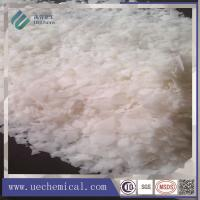 China caustic soda flake/pearls on sale