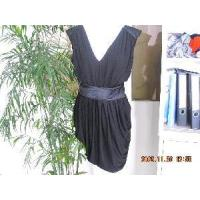 Quality Silk Knitted Dress for sale