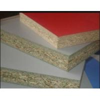 Quality Chip board sheets for sale