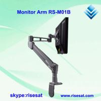 Quality LCD Monitor Arms for sale