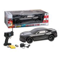 Quality New Arriving! 1:10 High Speed 5CH Rc Drift Car(Max to 50KM/H) for sale