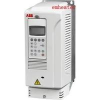 Output Line Reactor compatible to ABB(ACS143) Inverter