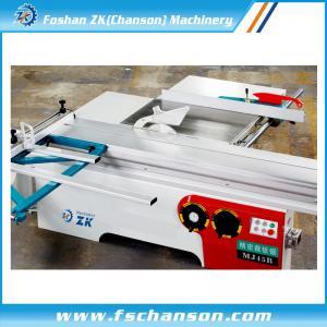 Buy cheap Sale! precision wood saw cutting machine MJ45B product