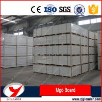 Cost Saving Eps cement composite board light weight precast concrete wall panels