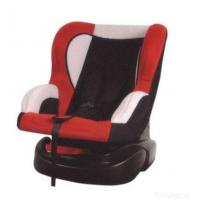 Quality Baby Car Seat for sale