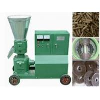 Quality CE Certificate Poultry Feed Pellet Machine (0086-13838158815) for sale