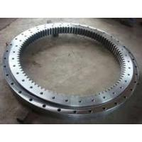 Quality EX60-2 Slewing Bearing for Excavator Rks. 061.25.1754 Show Turntable Bearing, Show Stand Turntable Bearing for sale