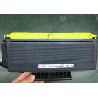 China Compatible TN 580 Brother Printer Toner Cartridges For MFC-8860DN / MFC-8870DW on sale