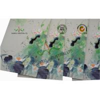 Buy Classic Essential Custom Printed Design Business Envelopes With Return Address at wholesale prices