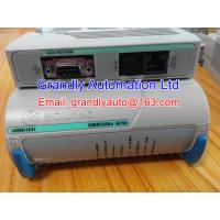 Buy Emerson Ovation 1C31197G01 Valve Positioner Personality Module - grandlyauto@163.com at wholesale prices