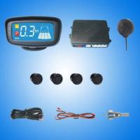 Quality Parking Sensor with Voice for sale