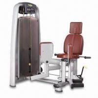 Buy Inner Thigh Adductor, Uses High-quality Raw Materials and Spare Parts at wholesale prices