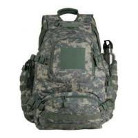 Quality 600D, 30 - 40L Green, OD CAMO, Wooland Military Tactical Bags / Backpacks for sale