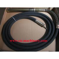 Buy cheap The best yongtuo brand 35mm Concrete Vibrator Needle with 30 years manufacture from wholesalers