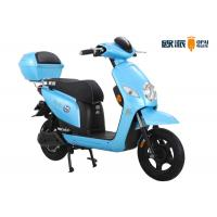 """Quality Blue Girls <strong style=""""color:#b82220"""">Electric</strong> <strong style=""""color:#b82220"""">Scooter</strong> , Powerful Girls <strong style=""""color:#b82220"""">Electric</strong> Motorbike for sale"""
