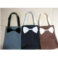Buy Shopping bag (XML001) at wholesale prices