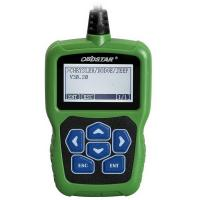 Buy cheap OBDSTAR F104 Pin Code Calculator and Key Programmer for Chrysler, Jeep, Dodge product
