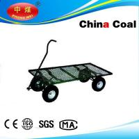 Quality CC1807 garden tool cart for sale