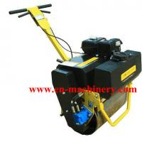 Quality Construction machine Single Drum Vibratory Road Roller (YT450) for sale