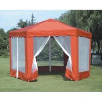 Quality Marquee Garden Marquee Gazebo Pavilion Marquee Folding Tent Folding Gazebo Party Tent Event Tent for sale