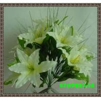 Quality Artificial Flowers for sale