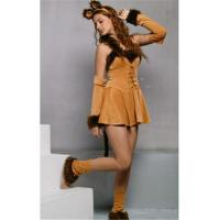 Quality Party Wear, Club Wear, Party Costume,halloween costume for sale